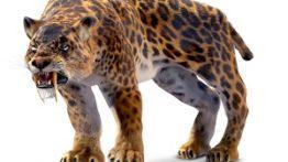 8 تا از خطرناک ترین حیوانات تاریخ